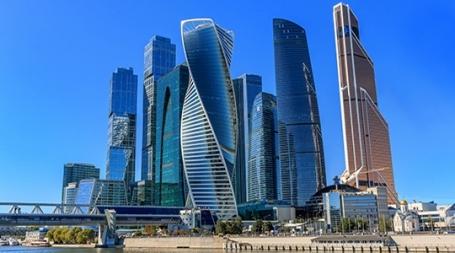 Russian Federation